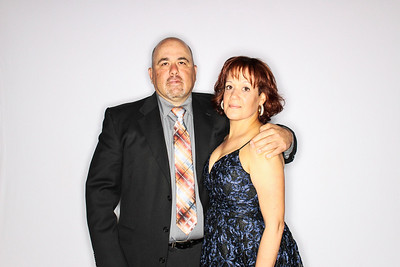 Lindsay & Raul Get Married at The Aspen Mountain Club-Aspen & Vail Photo Booth Rental-SocialLightPhoto com-50