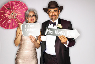 Lindsay & Raul Get Married at The Aspen Mountain Club-Aspen & Vail Photo Booth Rental-SocialLightPhoto com-57