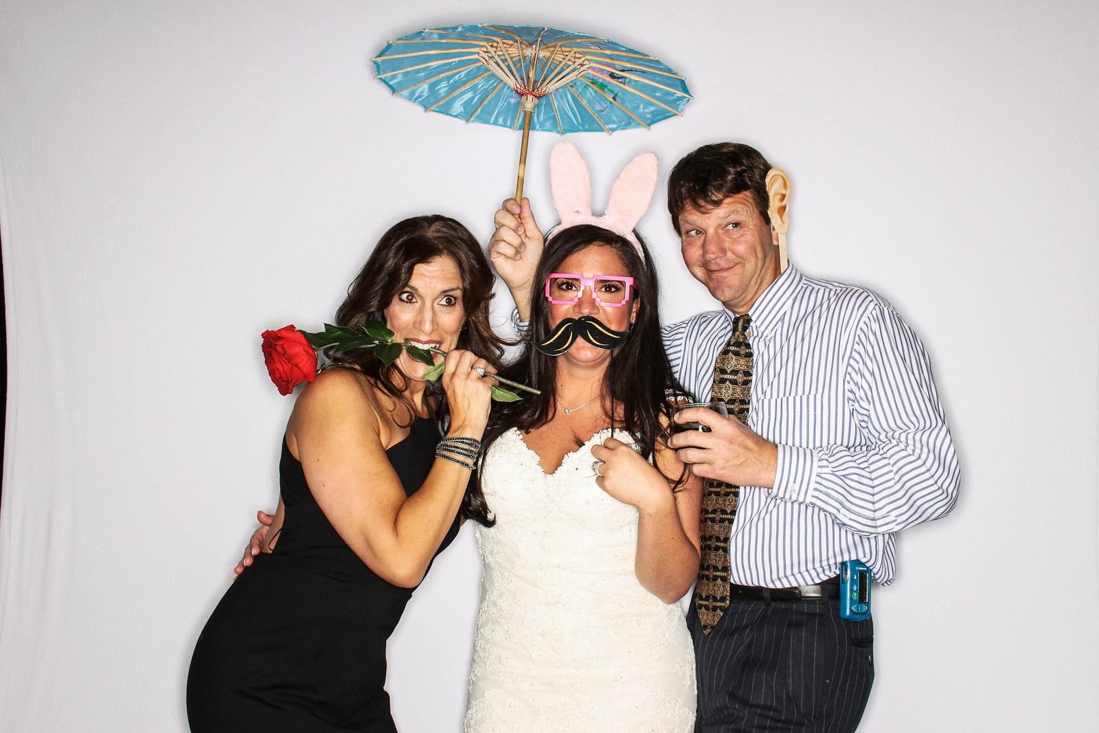 Lindsay & Raul Get Married at The Aspen Mountain Club-Aspen & Vail Photo Booth Rental-SocialLightPhoto com-114