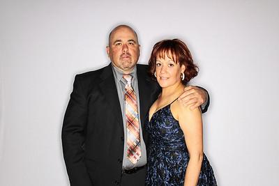 Lindsay & Raul Get Married at The Aspen Mountain Club-Aspen & Vail Photo Booth Rental-SocialLightPhoto com-48