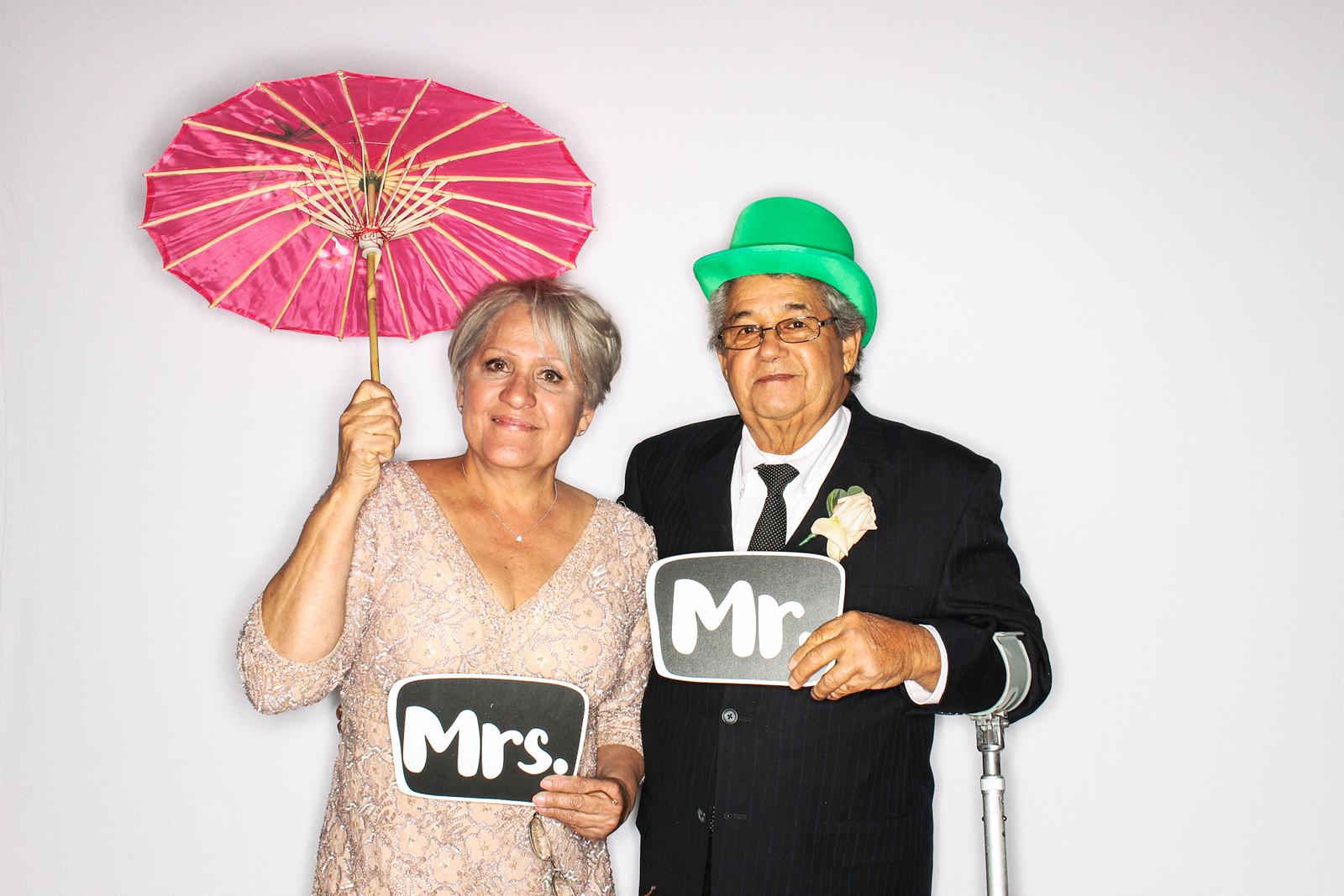 Lindsay & Raul Get Married at The Aspen Mountain Club-Aspen & Vail Photo Booth Rental-SocialLightPhoto com-56