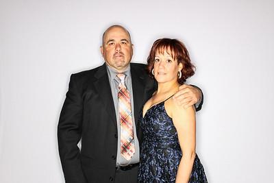 Lindsay & Raul Get Married at The Aspen Mountain Club-Aspen & Vail Photo Booth Rental-SocialLightPhoto com-49