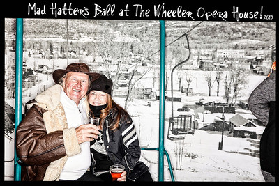 Mad Hatter's Ball at The Wheeler Opera House-109