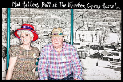 Mad Hatter's Ball at The Wheeler Opera House-112
