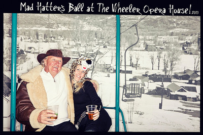 Mad Hatter's Ball at The Wheeler Opera House-116