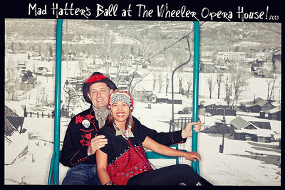 Mad Hatter's Ball at The Wheeler Opera House-104