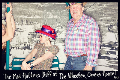 Mad Hatter's Ball at The Wheeler Opera House-118