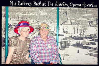 Mad Hatter's Ball at The Wheeler Opera House-113