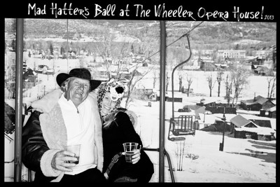 Mad Hatter's Ball at The Wheeler Opera House-119