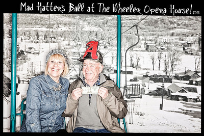 Mad Hatter's Ball at The Wheeler Opera House-124