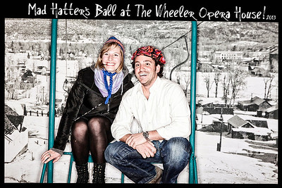 Mad Hatter's Ball at The Wheeler Opera House-102