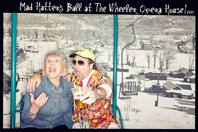 Mad Hatter's Ball at The Wheeler Opera House-123