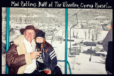 Mad Hatter's Ball at The Wheeler Opera House-110