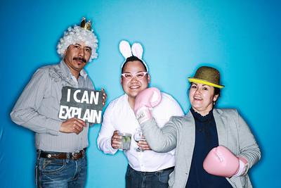 Matsuhisa Parties at Belly Up-Aspen Photo Booth Rental-SocialLightPhoto com-28