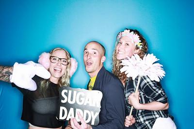 Matsuhisa Parties at Belly Up-Aspen Photo Booth Rental-SocialLightPhoto com-26