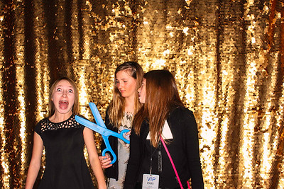 Max's Bar Mitzvah at Bootsy Bellows in Aspen-Aspen Photo Booth Rental-SocialLightPhoto com-38