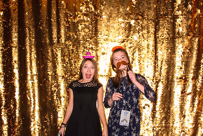 Max's Bar Mitzvah at Bootsy Bellows in Aspen-Aspen Photo Booth Rental-SocialLightPhoto com-24