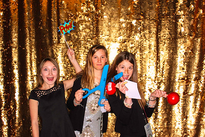 Max's Bar Mitzvah at Bootsy Bellows in Aspen-Aspen Photo Booth Rental-SocialLightPhoto com-37