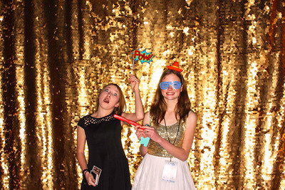 Max's Bar Mitzvah at Bootsy Bellows in Aspen-Aspen Photo Booth Rental-SocialLightPhoto com-31