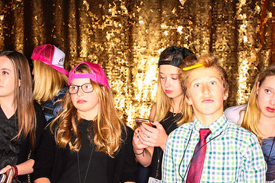Max's Bar Mitzvah at Bootsy Bellows in Aspen-Aspen Photo Booth Rental-SocialLightPhoto com-21