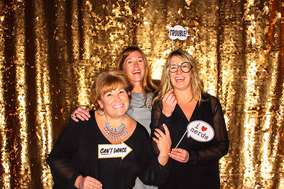 Max's Bar Mitzvah at Bootsy Bellows in Aspen-Aspen Photo Booth Rental-SocialLightPhoto com-15