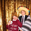 Max's Bar Mitzvah at Bootsy Bellows in Aspen-Aspen Photo Booth Rental-SocialLightPhoto com-152