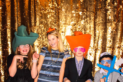 Max's Bar Mitzvah at Bootsy Bellows in Aspen-Aspen Photo Booth Rental-SocialLightPhoto com-36