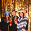 Max's Bar Mitzvah at Bootsy Bellows in Aspen-Aspen Photo Booth Rental-SocialLightPhoto com-141