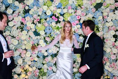 McKenzie and Ben Get Married in Aspen-Aspen Photo Booth Rental-SocialLightPhoto com-5