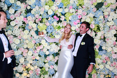 McKenzie and Ben Get Married in Aspen-Aspen Photo Booth Rental-SocialLightPhoto com-4