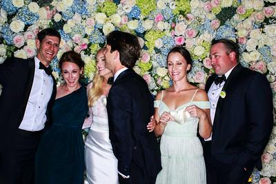 McKenzie and Ben Get Married in Aspen-Aspen Photo Booth Rental-SocialLightPhoto com-9