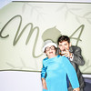 Meghan & Arthur get Married at The Sundeck-Aspen Photo booth Rental-SocialLightPhoto com-178