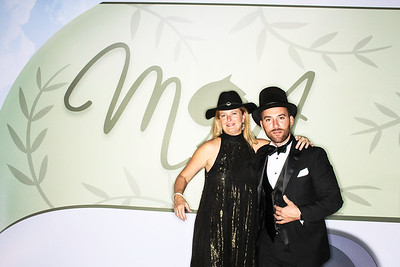 Meghan & Arthur get Married at The Sundeck-Aspen Photo booth Rental-SocialLightPhoto com-33