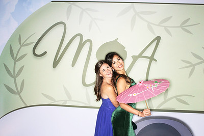Meghan & Arthur get Married at The Sundeck-Aspen Photo booth Rental-SocialLightPhoto com-22