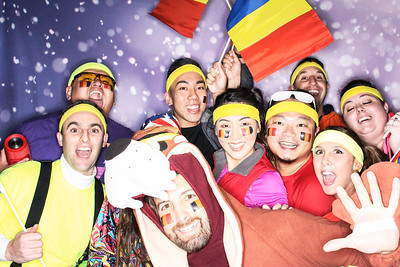 MerchSource Company Retreat in Aspen-Aspen Photo booth Rental-SocialLightPhoto com-52