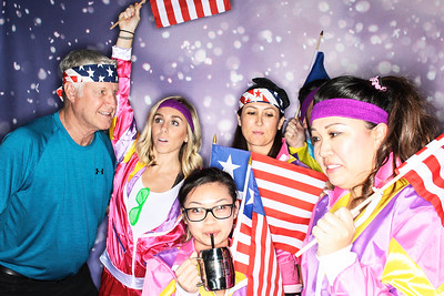 MerchSource Company Retreat in Aspen-Aspen Photo booth Rental-SocialLightPhoto com-56