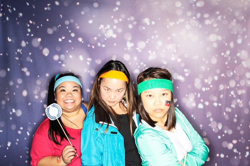 MerchSource Company Retreat in Aspen-Aspen Photo booth Rental-SocialLightPhoto com-73
