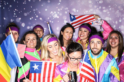 MerchSource Company Retreat in Aspen-Aspen Photo booth Rental-SocialLightPhoto com-63