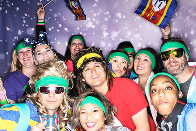 MerchSource Company Retreat in Aspen-Aspen Photo booth Rental-SocialLightPhoto com-44