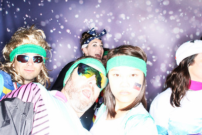 MerchSource Company Retreat in Aspen-Aspen Photo booth Rental-SocialLightPhoto com-46