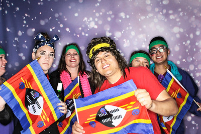 MerchSource Company Retreat in Aspen-Aspen Photo booth Rental-SocialLightPhoto com-41