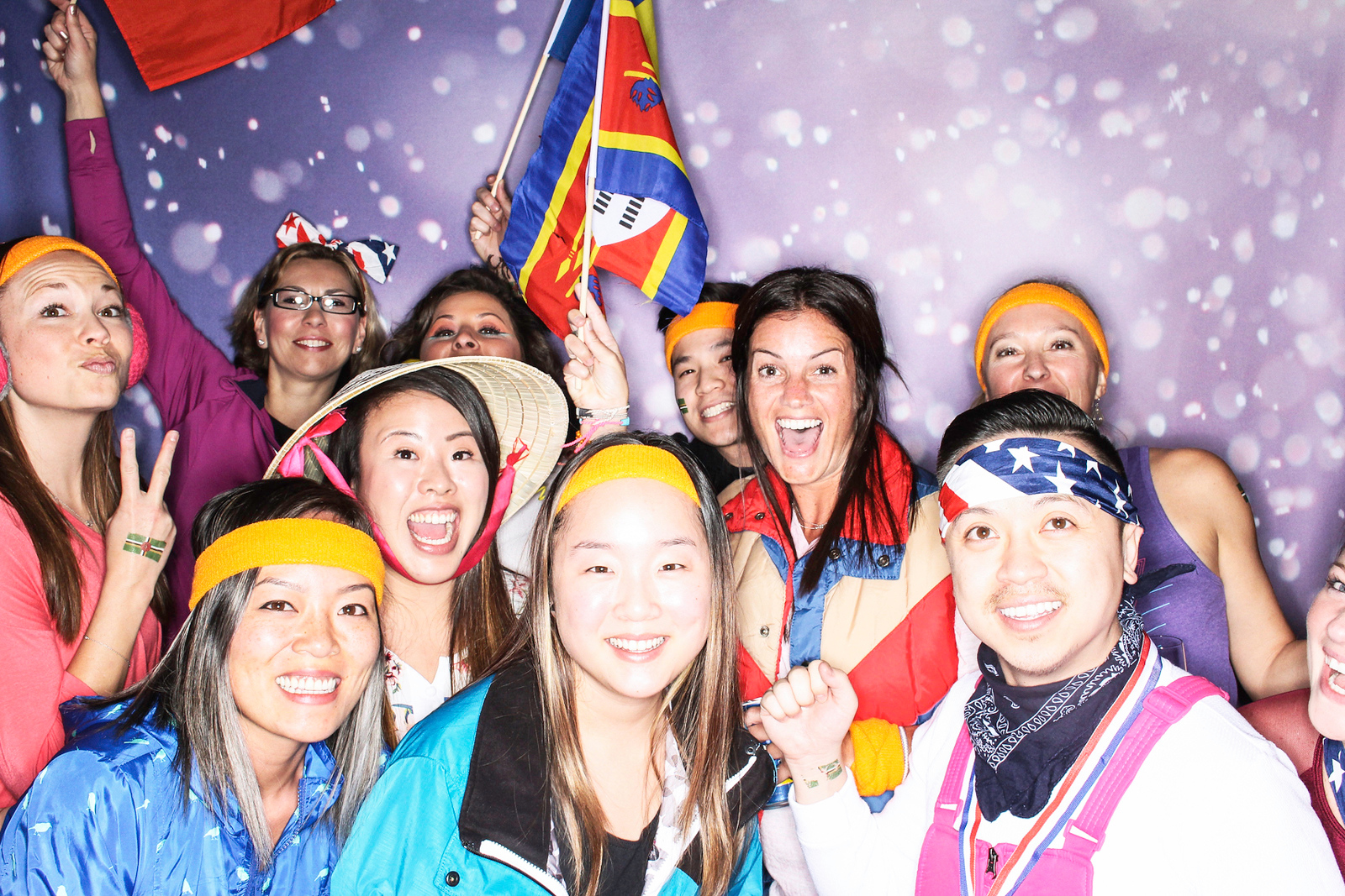 MerchSource Company Retreat in Aspen-Aspen Photo booth Rental-SocialLightPhoto com-68
