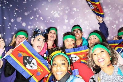 MerchSource Company Retreat in Aspen-Aspen Photo booth Rental-SocialLightPhoto com-42