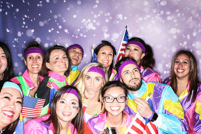 MerchSource Company Retreat in Aspen-Aspen Photo booth Rental-SocialLightPhoto com-64