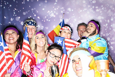MerchSource Company Retreat in Aspen-Aspen Photo booth Rental-SocialLightPhoto com-57