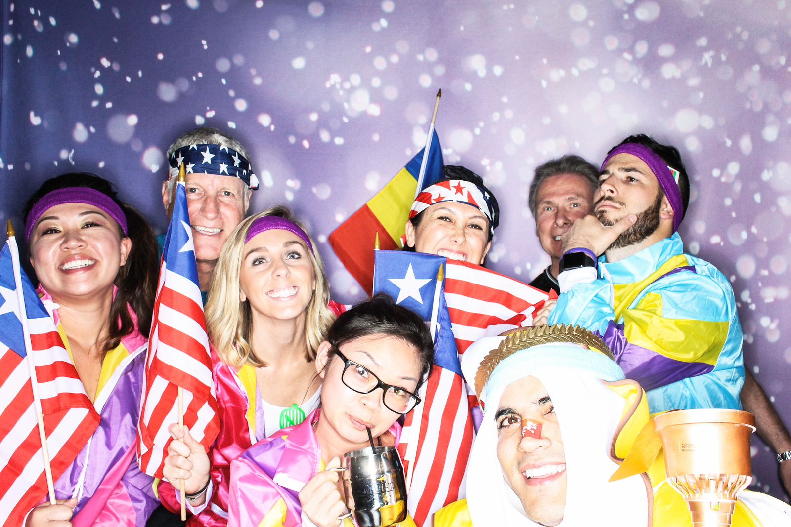 MerchSource Company Retreat in Aspen-Aspen Photo booth Rental-SocialLightPhoto com-57