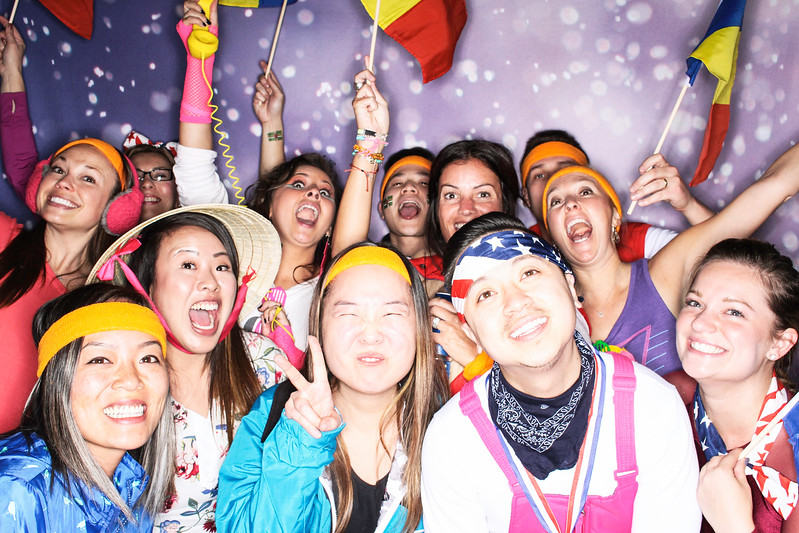 MerchSource Company Retreat in Aspen-Aspen Photo booth Rental-SocialLightPhoto com-70