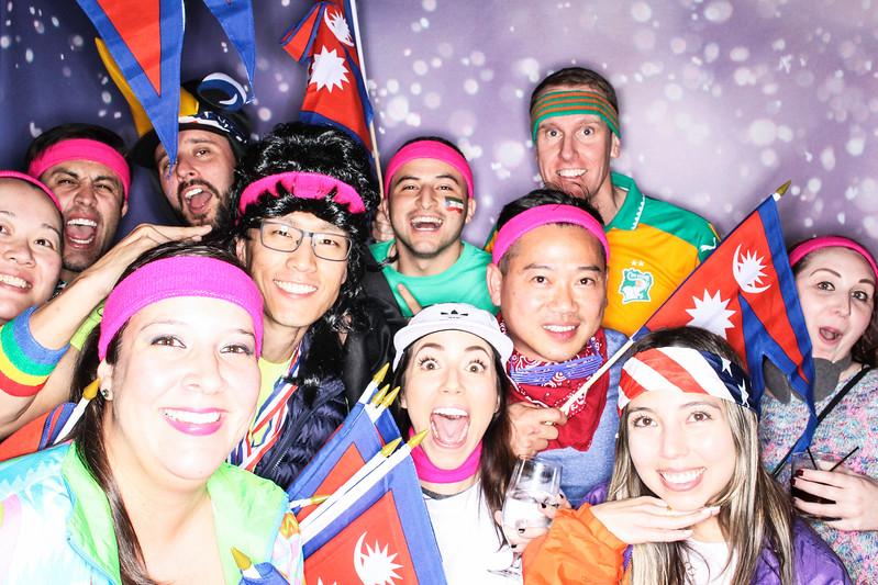 MerchSource Company Retreat in Aspen-Aspen Photo booth Rental-SocialLightPhoto com-49