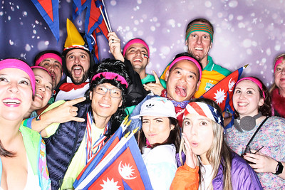 MerchSource Company Retreat in Aspen-Aspen Photo booth Rental-SocialLightPhoto com-50