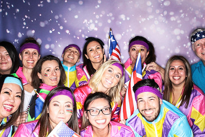 MerchSource Company Retreat in Aspen-Aspen Photo booth Rental-SocialLightPhoto com-66